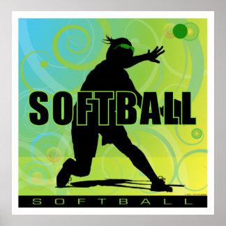 softball15 poster