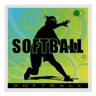 softball15 posters