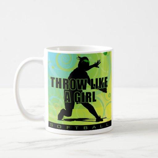 softball21 tazas de café