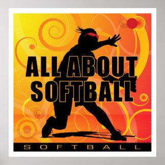 softball22 print