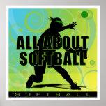 softball24 poster