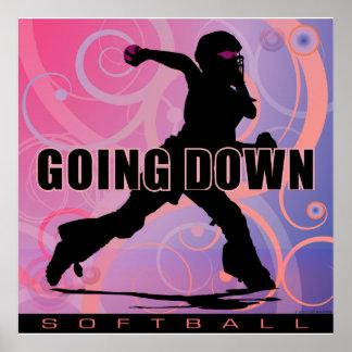 softball26 posters