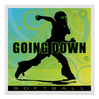 softball27 poster