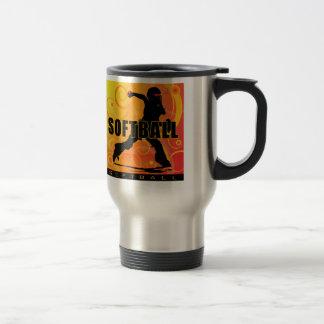 softball28 travel mug