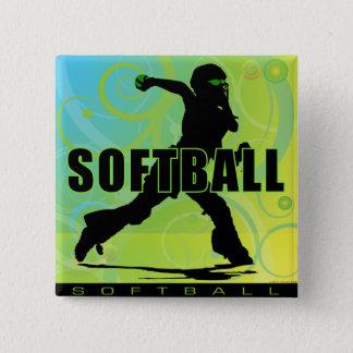 softball30 button