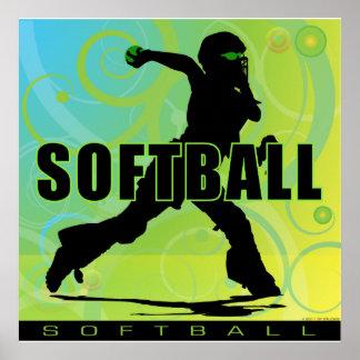 softball30 poster