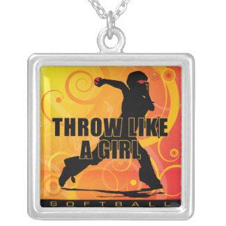 softball31 jewelry