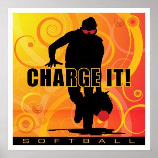 softball37 posters