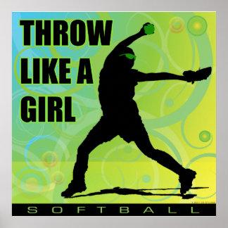 softball3 posters
