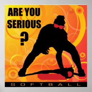 softball46 poster