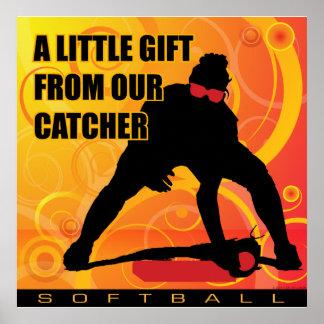 softball49 poster