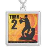 softball52 necklaces