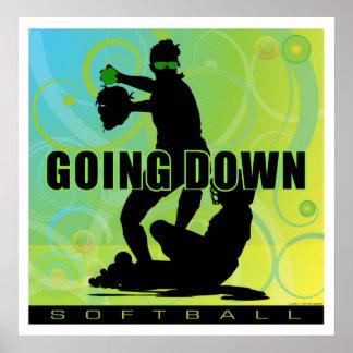 softball57 posters