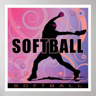 softball5 print