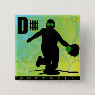 softball61 button