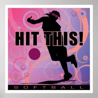 softball65 posters