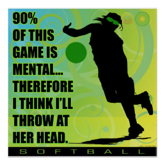 softball72 poster