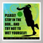 softball75 impresiones