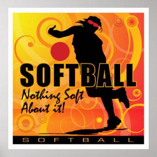 softball79 print