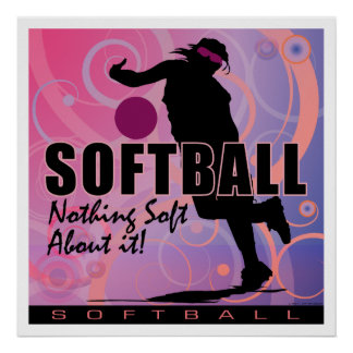 softball80 poster