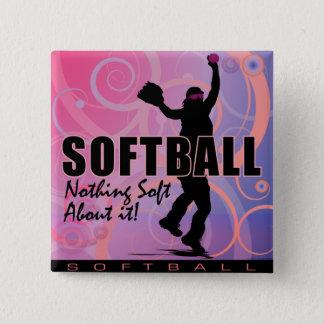 softball83 button