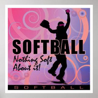 softball83 print