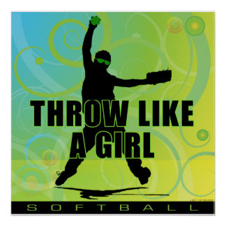 softball93 poster