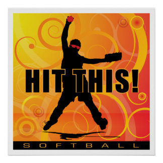softball94 poster