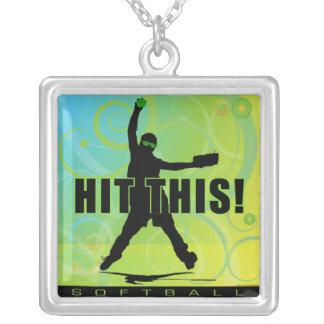 softball96 custom jewelry