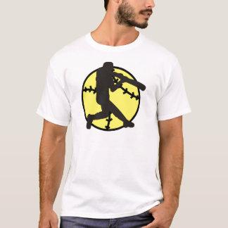 Softball Hitter T-Shirt