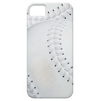 Softball Iphone 5 Case-Mate Case