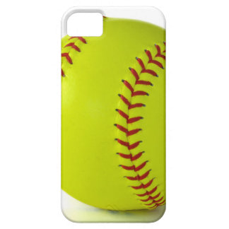 Softball IPhone Case iPhone 5 Cover