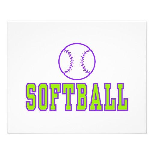 Design+Your+Own+Softball+Logos Design Your Own Softball Logos http ...
