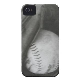 Softball Phone case