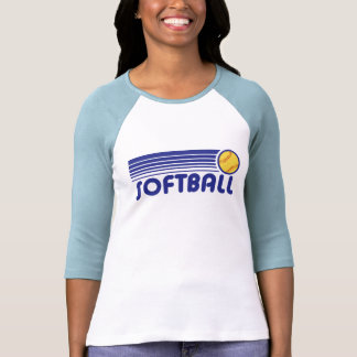 Softball Shirts