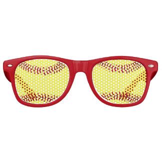 softball sunglasses  softball sunglasses