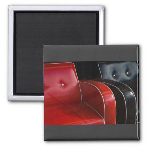 softer sidewalk refrigerator magnets