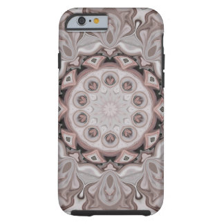 Softhearted. Tough iPhone 6 Case