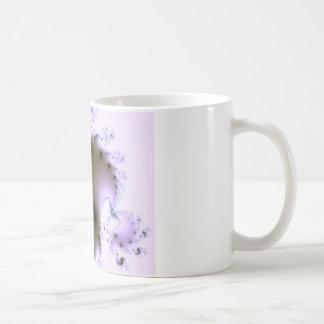 Softie Purple Coffee Mugs