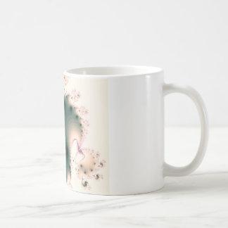 Softie Salmon Coffee Mug