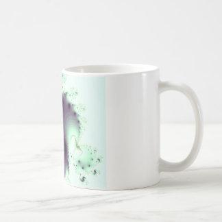 Softie Teal Mug