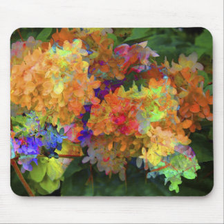 Softly Brite Mouse Pad