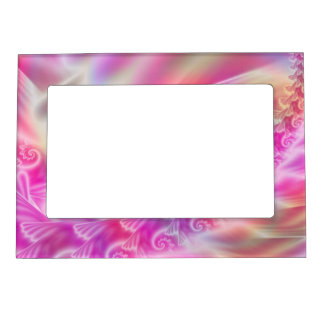 Softly Satin Magnetic Frame