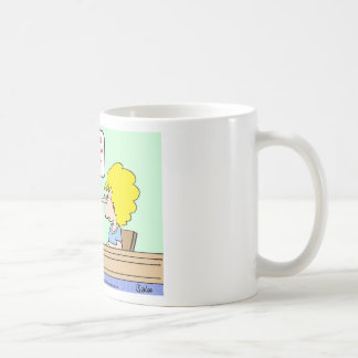 software debug teacher mugs
