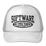 Software Engineer Gorros