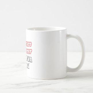 Software Engineer...Kind of a Big Deal Classic White Coffee Mug