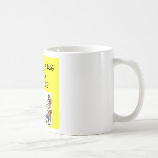 SOFTWARE engineer Coffee Mugs
