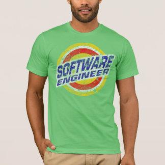 Software Engineer Playera