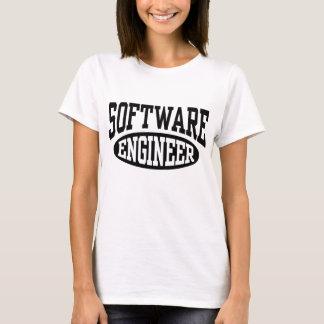 Software Engineer T-Shirt