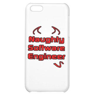 Software Engineer traviesa